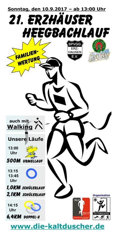 Download Ausschreibung 21. Heegbachlauf